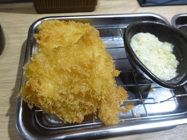 ほてい 松戸店2 (7)