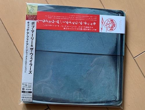 bobkami200808-003.jpg