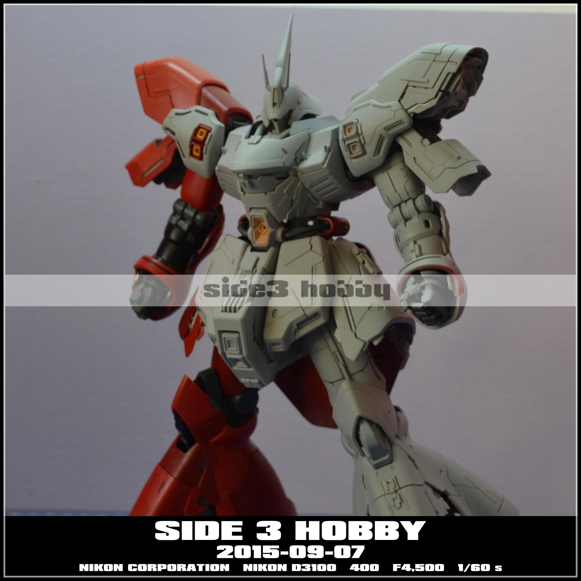 G105_SIDE3_sazabi_004.jpg