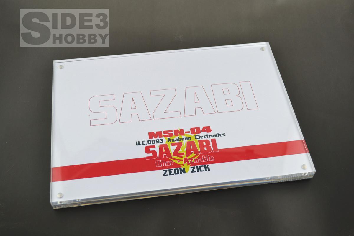 G105_SIDE3_sazabi_015.jpg