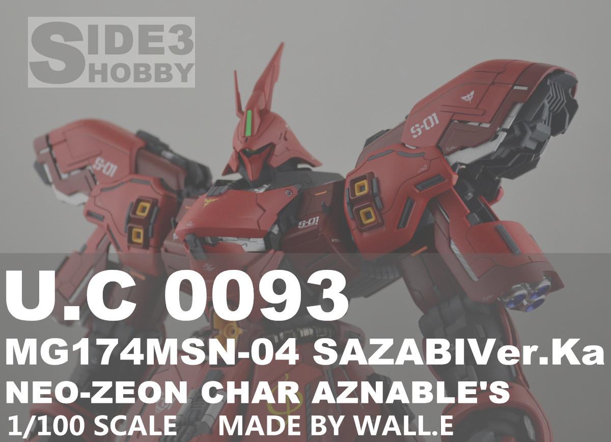 G105_SIDE3_sazabi_036.jpg
