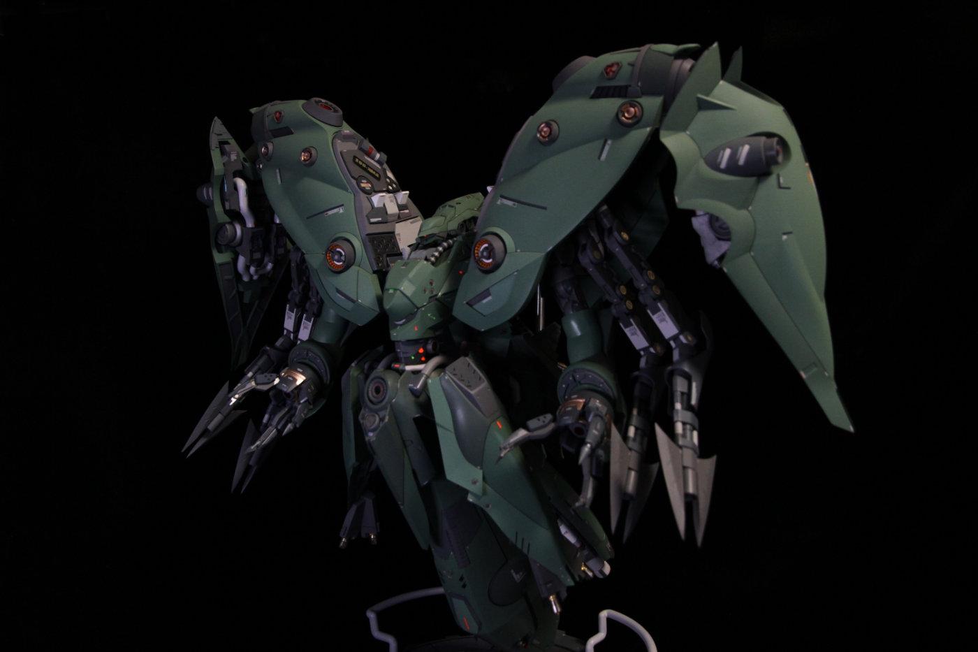 G330_AMX_002_Neue_Ziel_p_004.jpg
