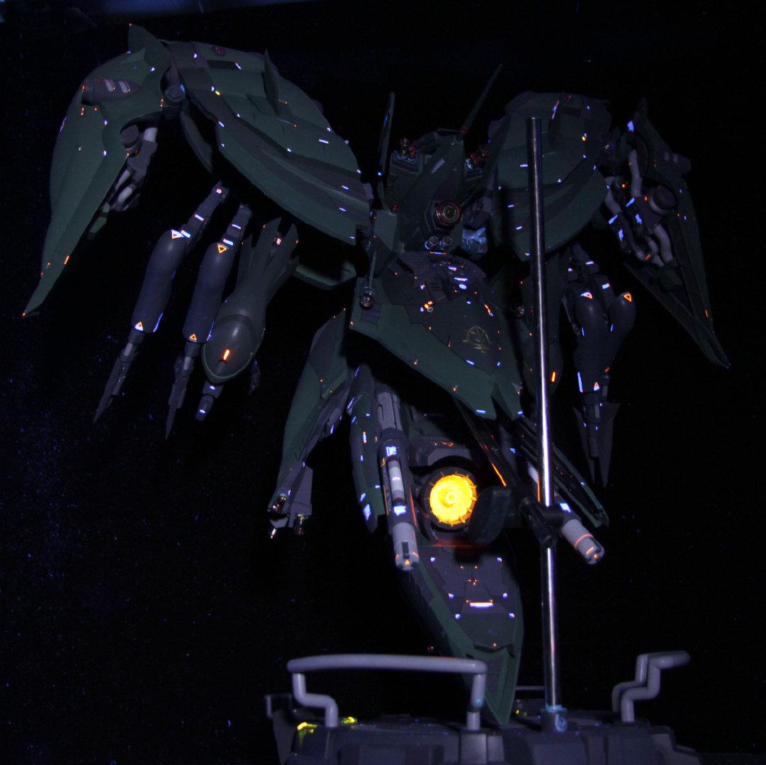 G330_AMX_002_Neue_Ziel_p_009.jpg