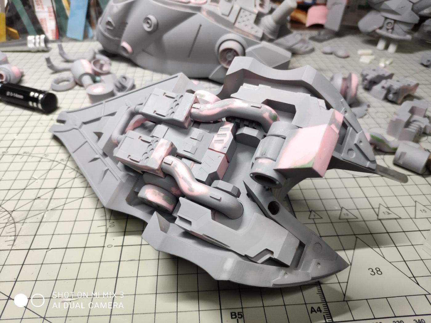 G330_AMX_002_Neue_Ziel_p_051.jpg
