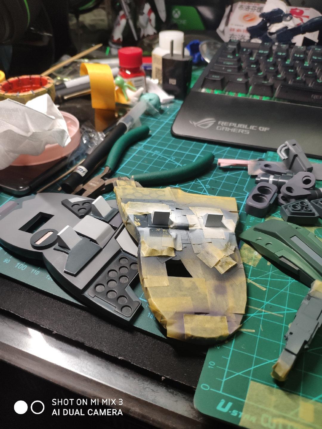 G330_AMX_002_Neue_Ziel_p_061.jpg