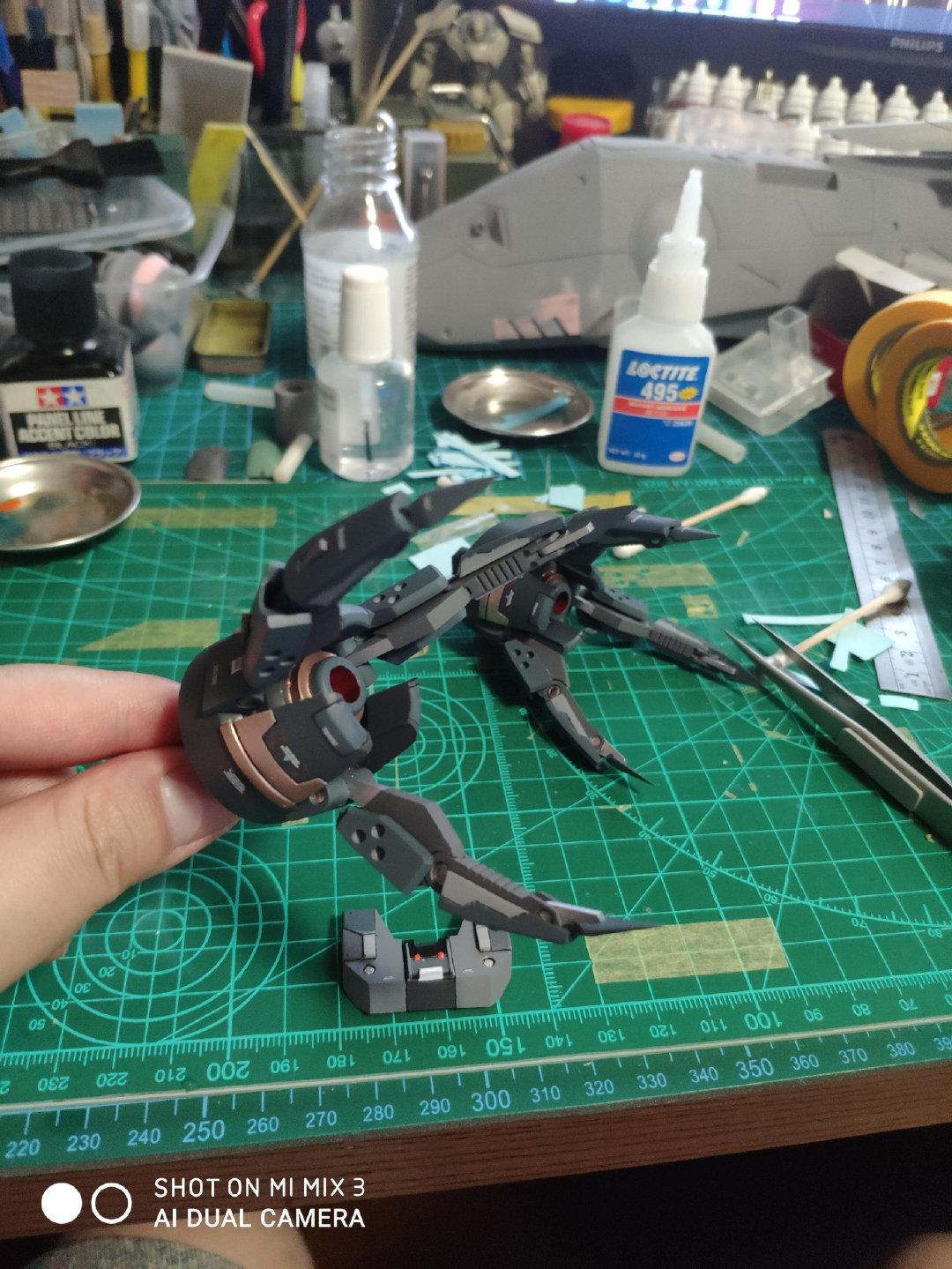 G330_AMX_002_Neue_Ziel_p_084.jpg
