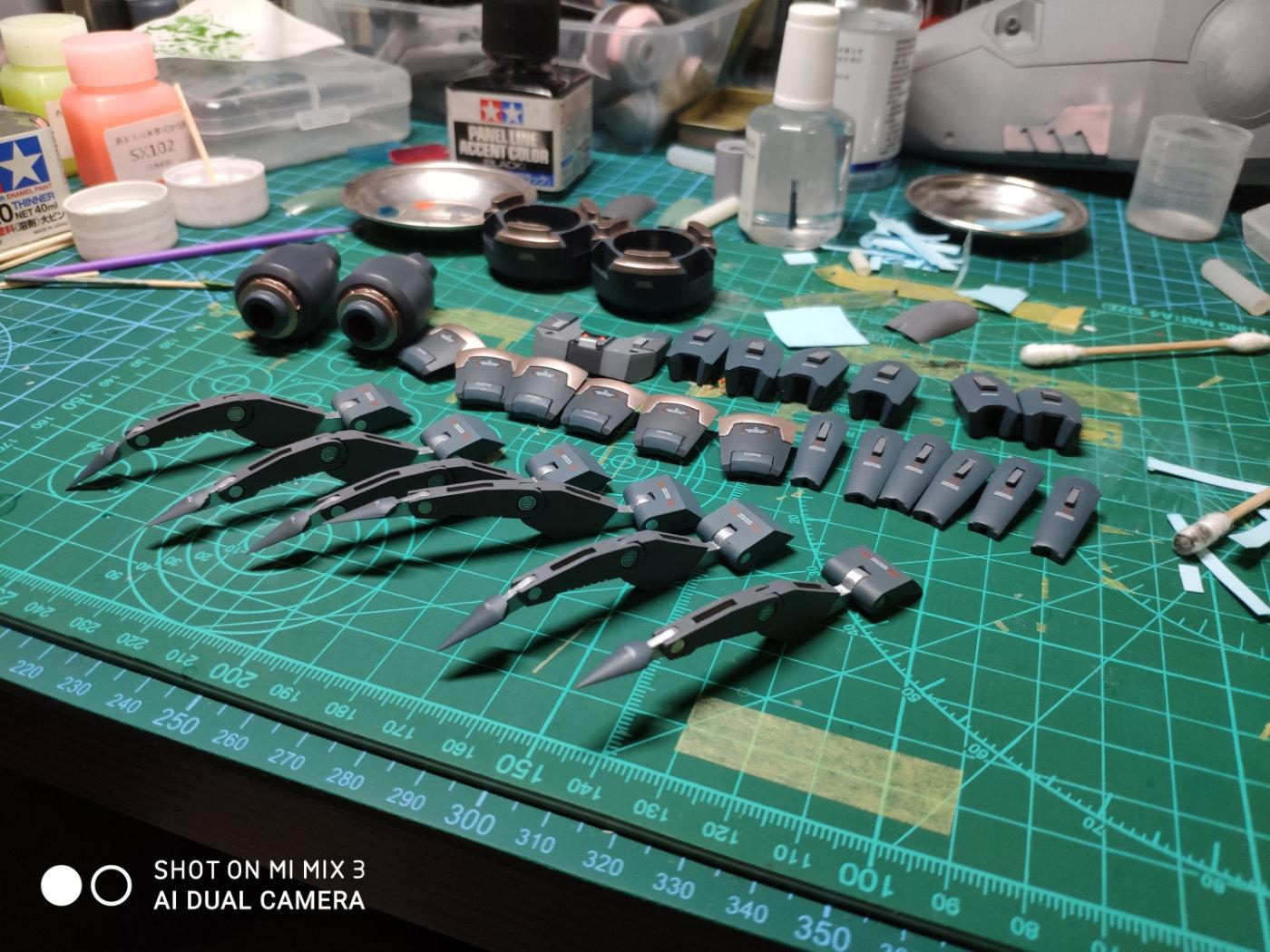 G330_AMX_002_Neue_Ziel_p_089.jpg
