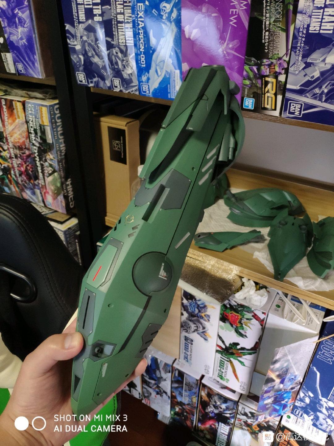 G330_AMX_002_Neue_Ziel_p_092.jpg