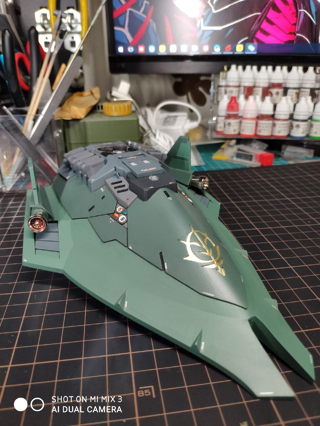 G330_AMX_002_Neue_Ziel_p_104.jpg