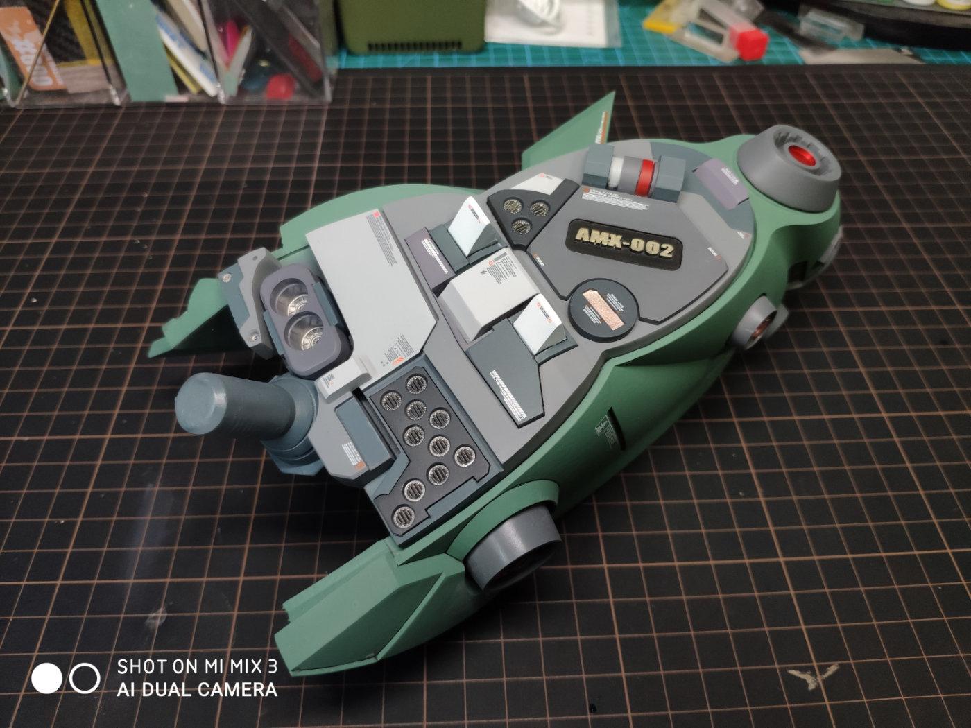 G330_AMX_002_Neue_Ziel_p_114.jpg