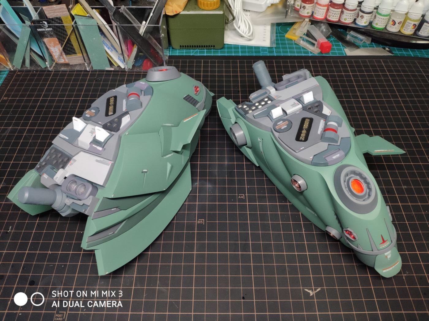 G330_AMX_002_Neue_Ziel_p_117.jpg