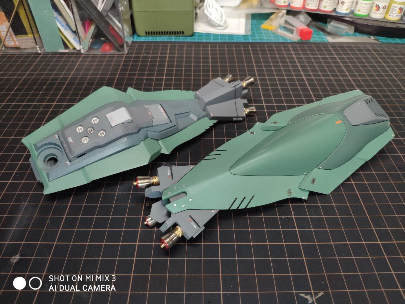 G330_AMX_002_Neue_Ziel_p_121.jpg