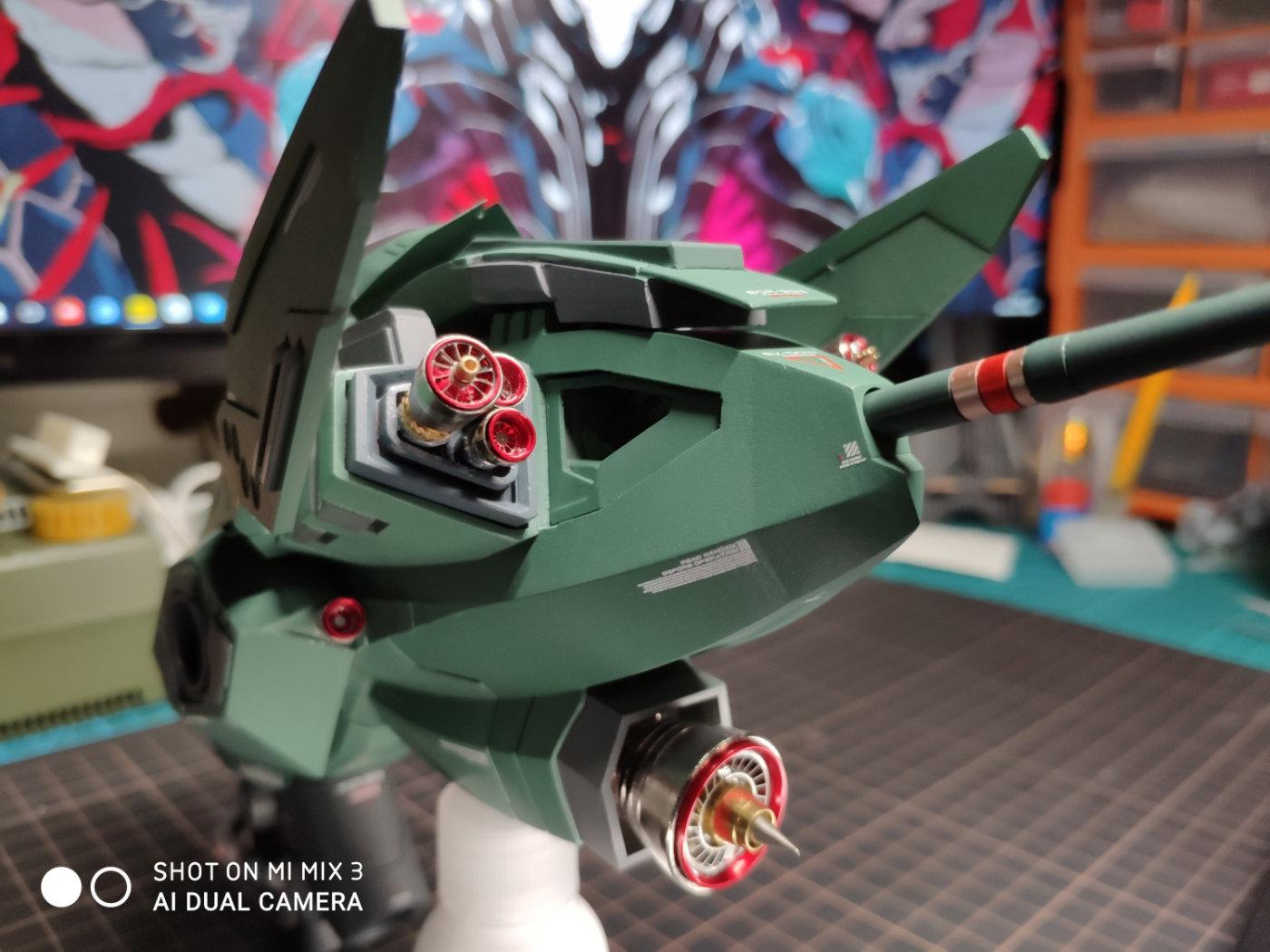 G330_AMX_002_Neue_Ziel_p_122.jpg