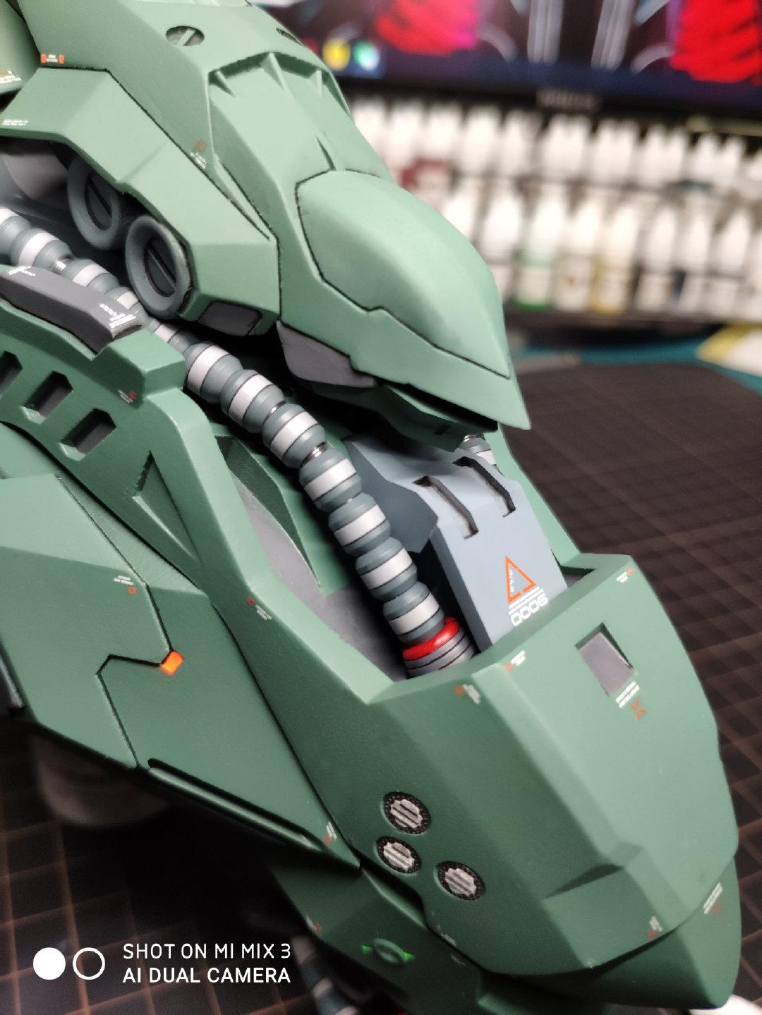 G330_AMX_002_Neue_Ziel_p_124.jpg