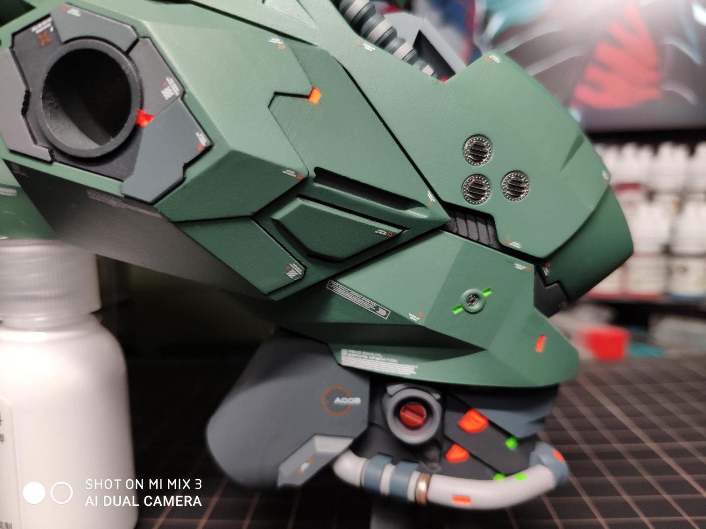 G330_AMX_002_Neue_Ziel_p_125.jpg