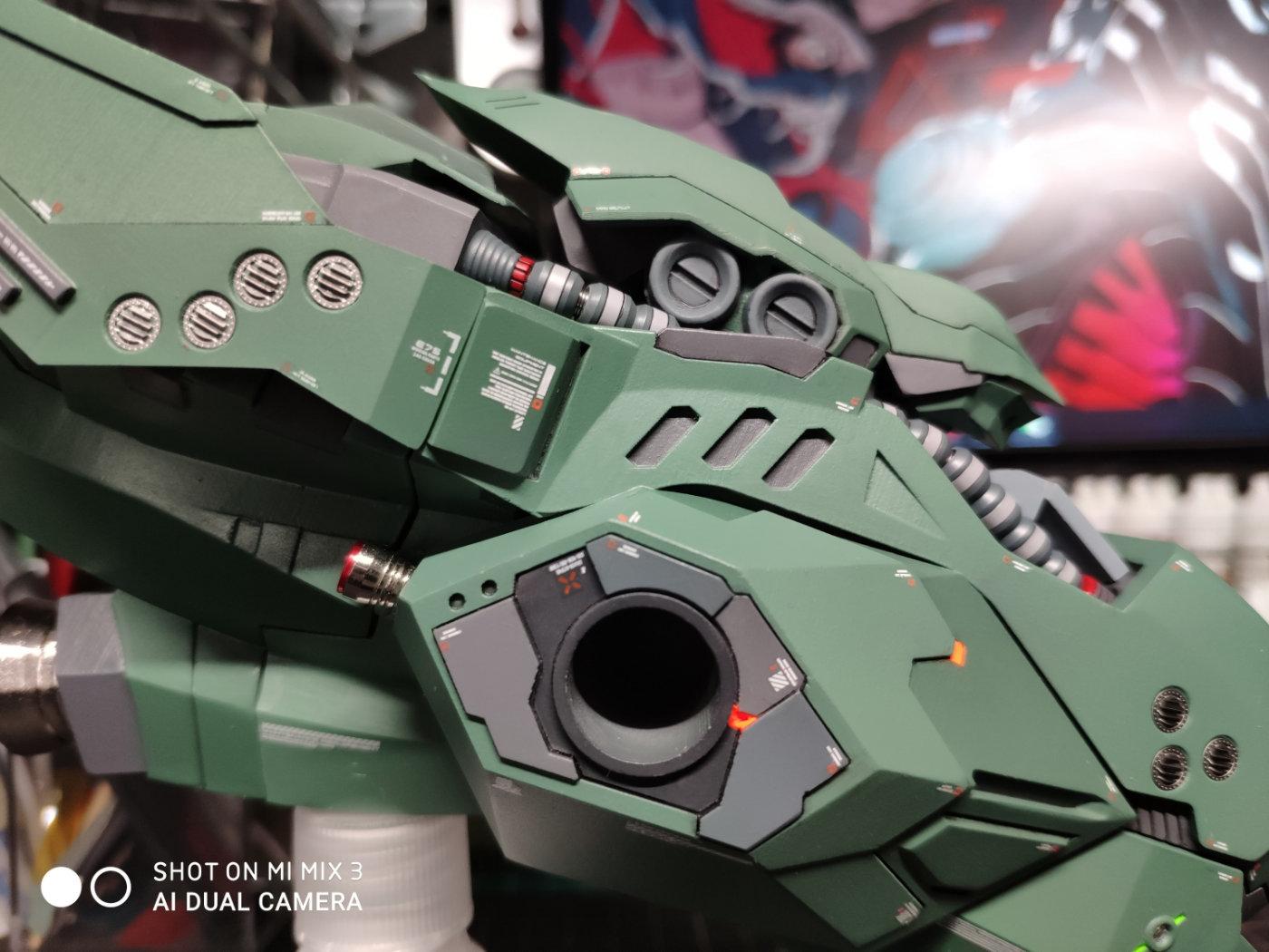 G330_AMX_002_Neue_Ziel_p_126.jpg