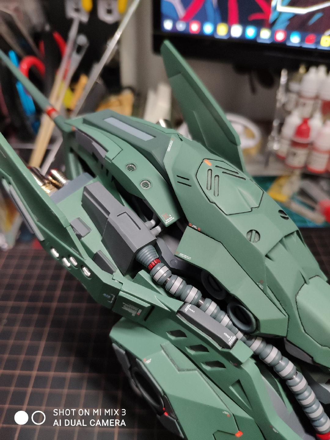 G330_AMX_002_Neue_Ziel_p_129.jpg