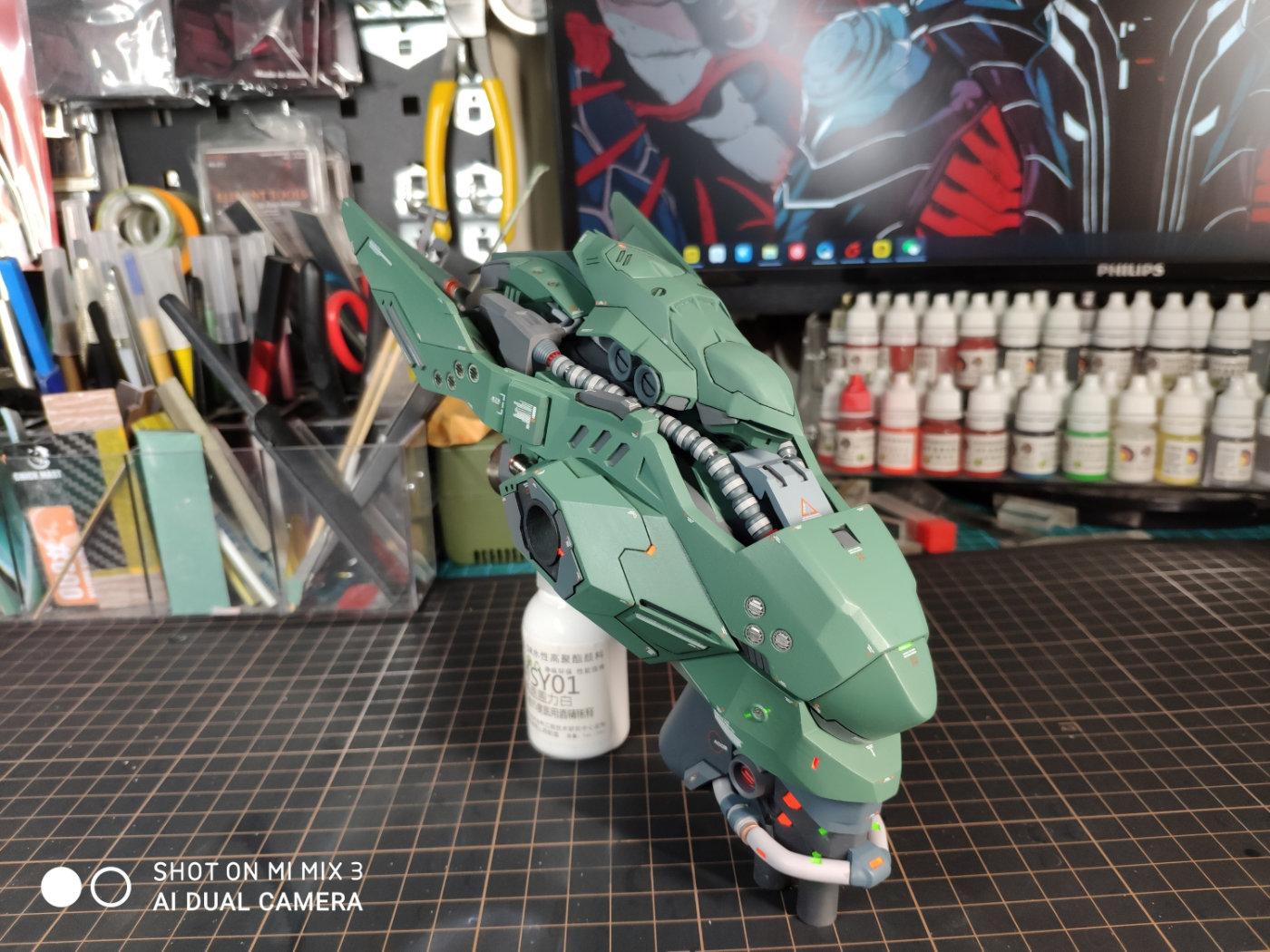 G330_AMX_002_Neue_Ziel_p_130.jpg