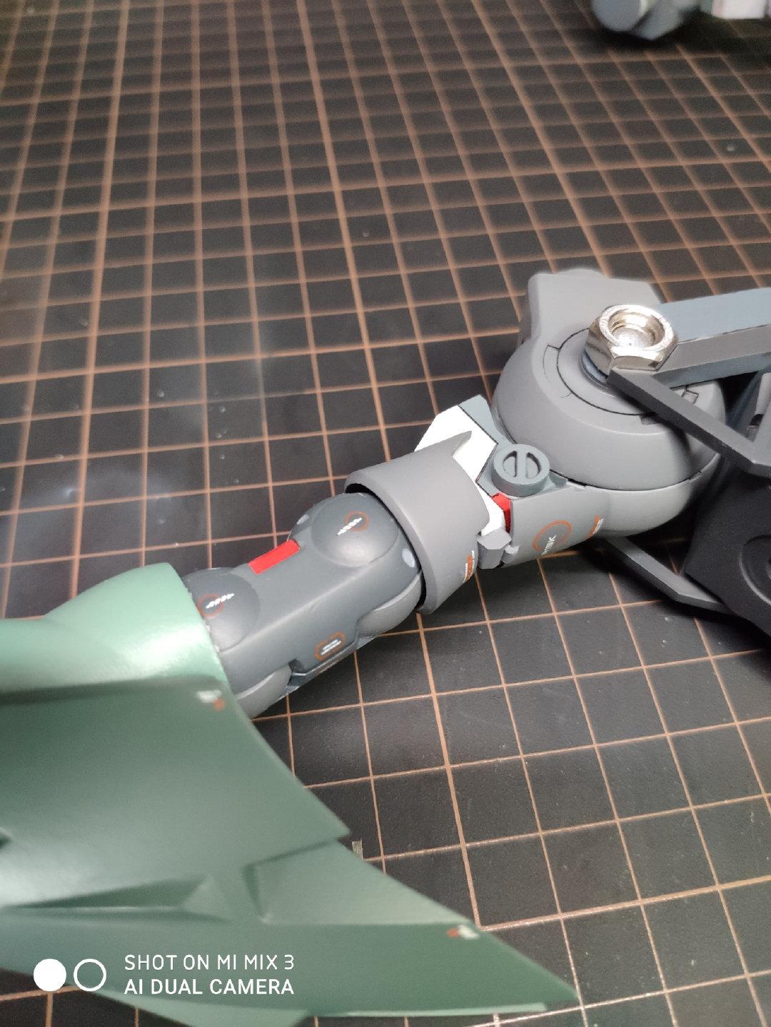 G330_AMX_002_Neue_Ziel_p_132.jpg