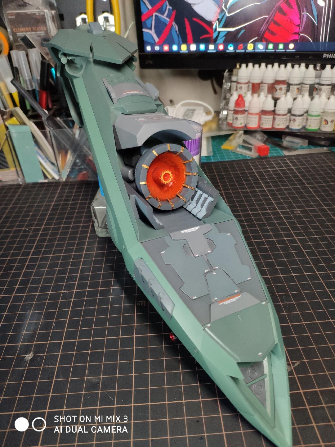 G330_AMX_002_Neue_Ziel_p_135.jpg