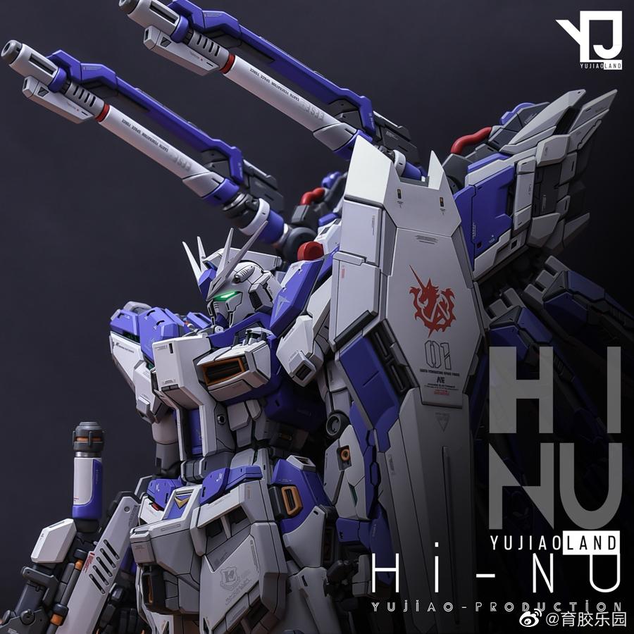 G438_2_MG_hi_nu_001.jpg