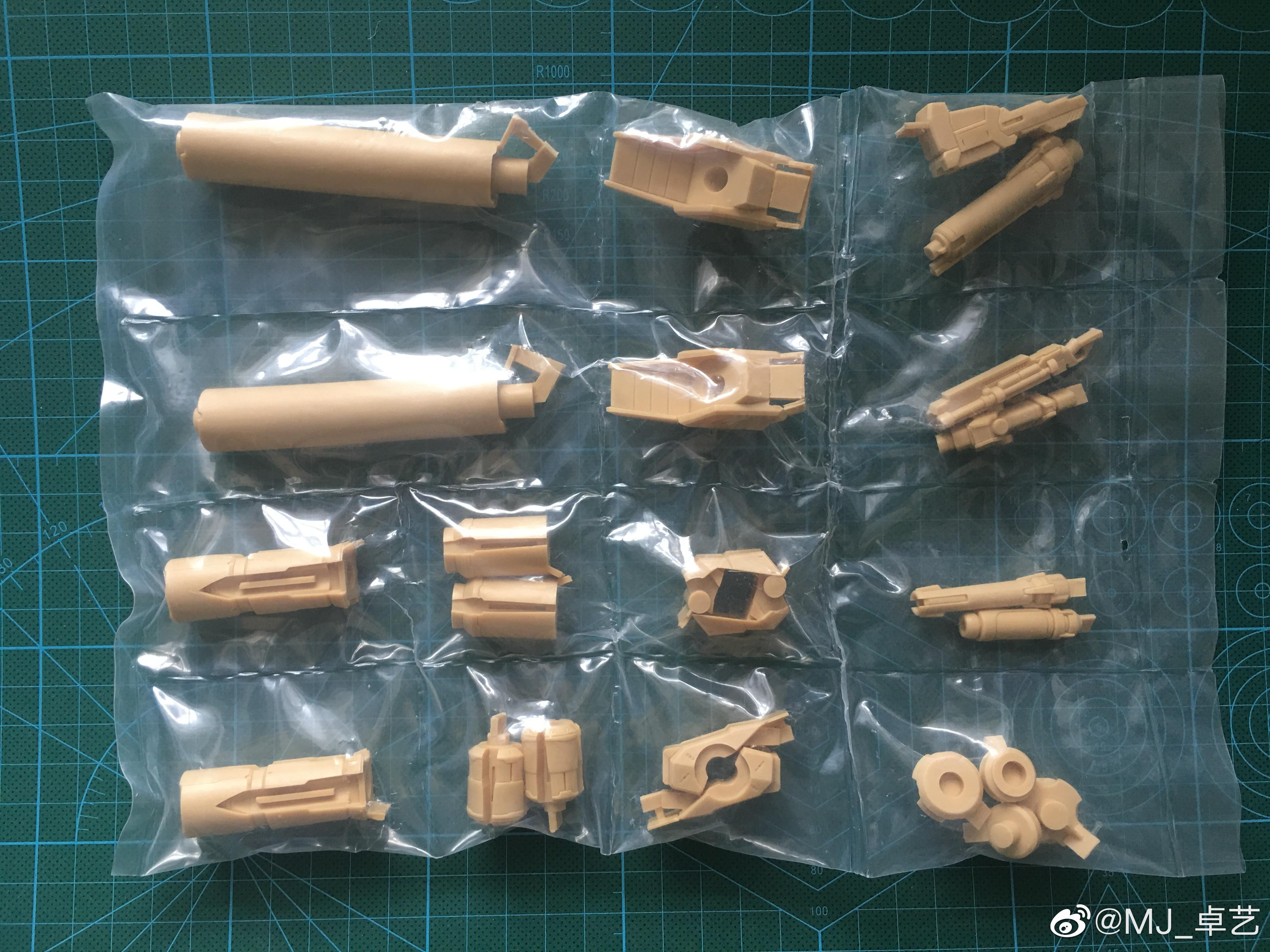 G438_yujiao_hinu_008.jpg