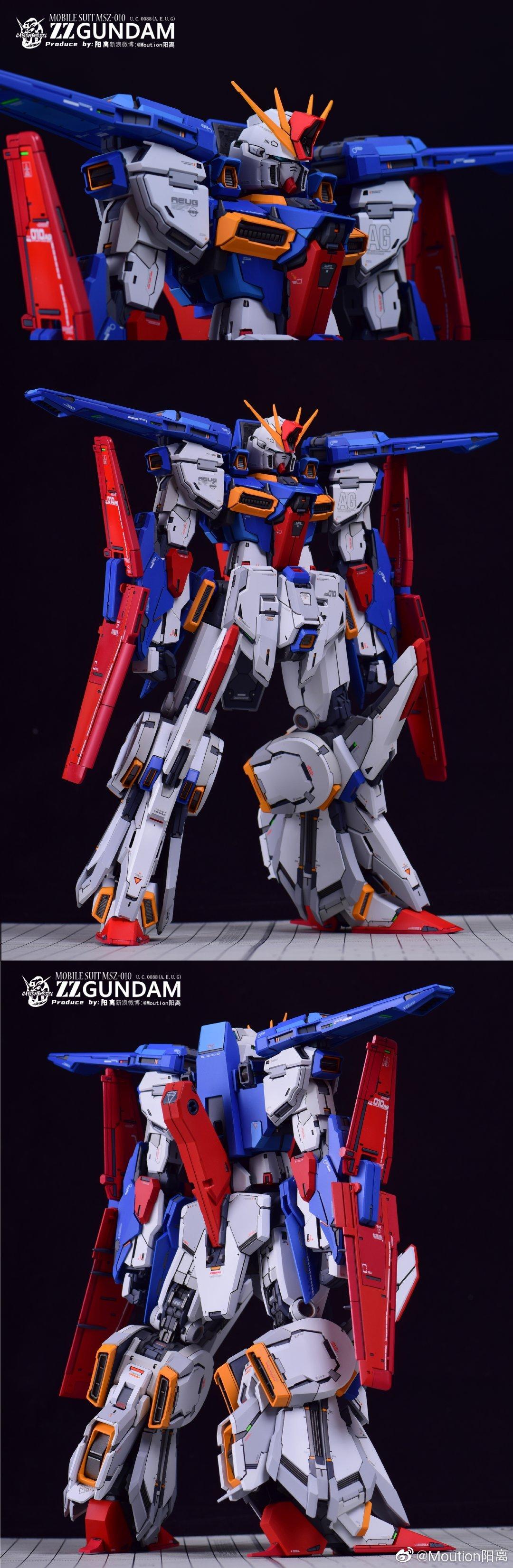 G480_ZZ_001.jpg