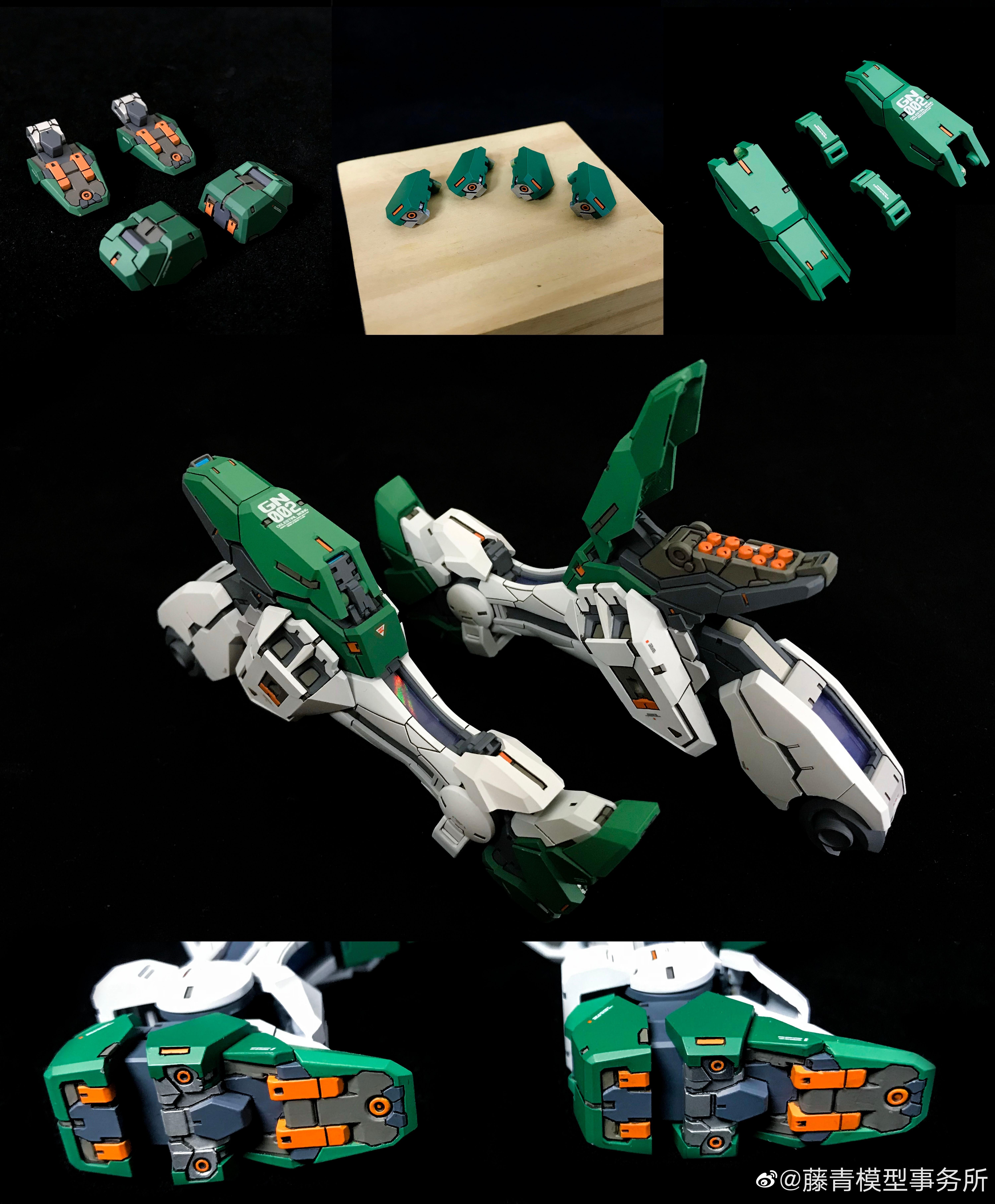 G507_Fortune_Meows_Studio_GN002_Gundam_Dynames_MG_004_2.jpg