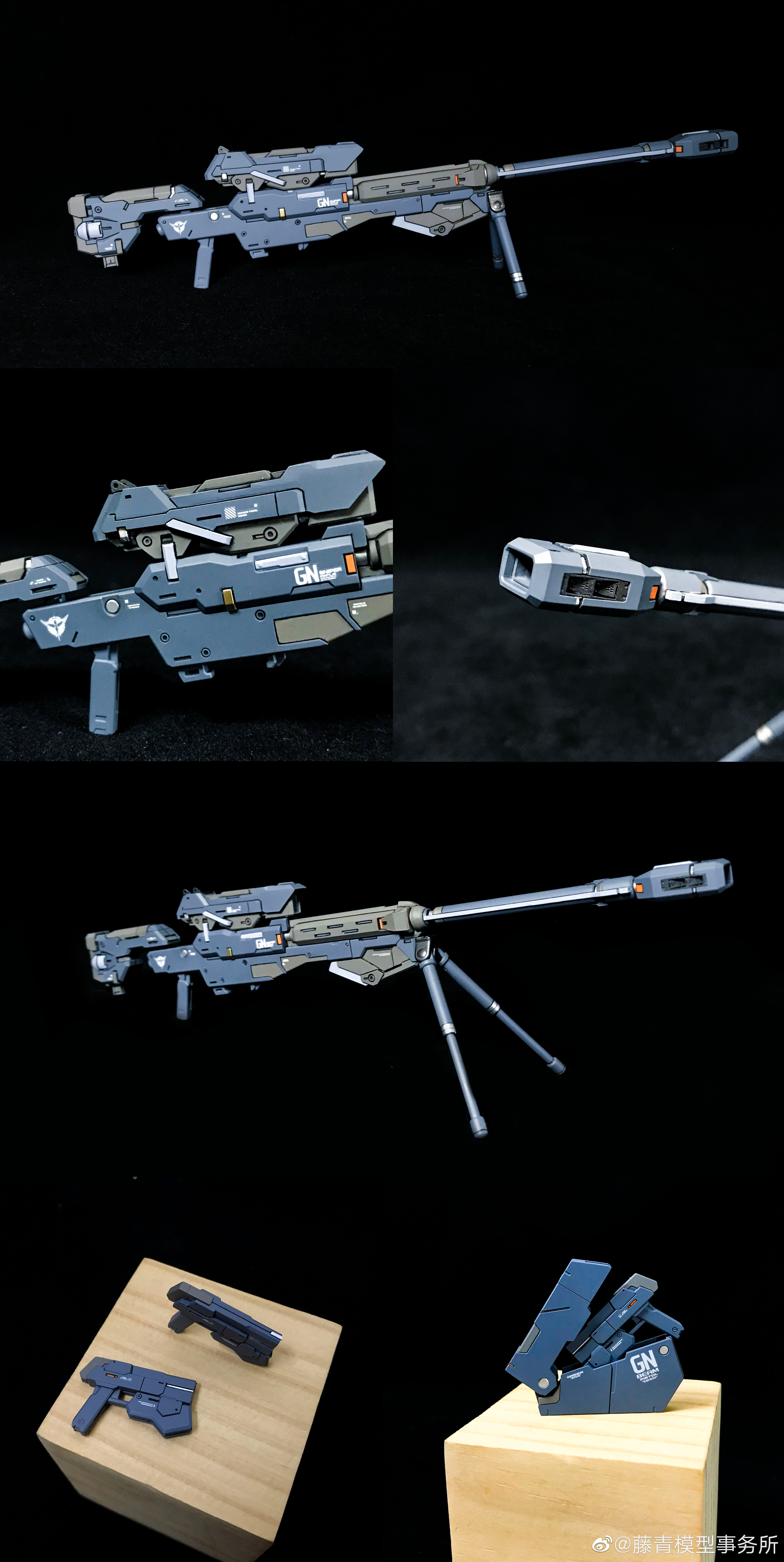 G507_Fortune_Meows_Studio_GN002_Gundam_Dynames_MG_005.jpg