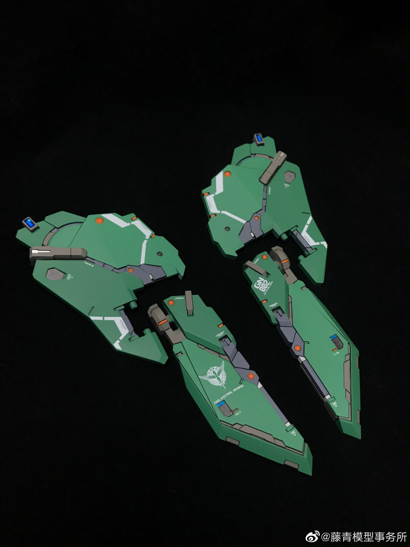 G507_Fortune_Meows_Studio_GN002_Gundam_Dynames_MG_007.jpg