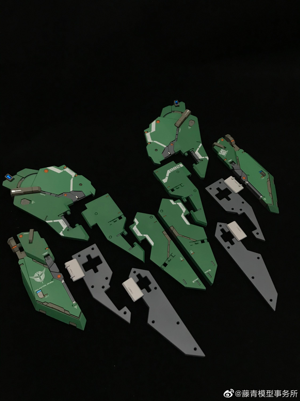 G507_Fortune_Meows_Studio_GN002_Gundam_Dynames_MG_008.jpg