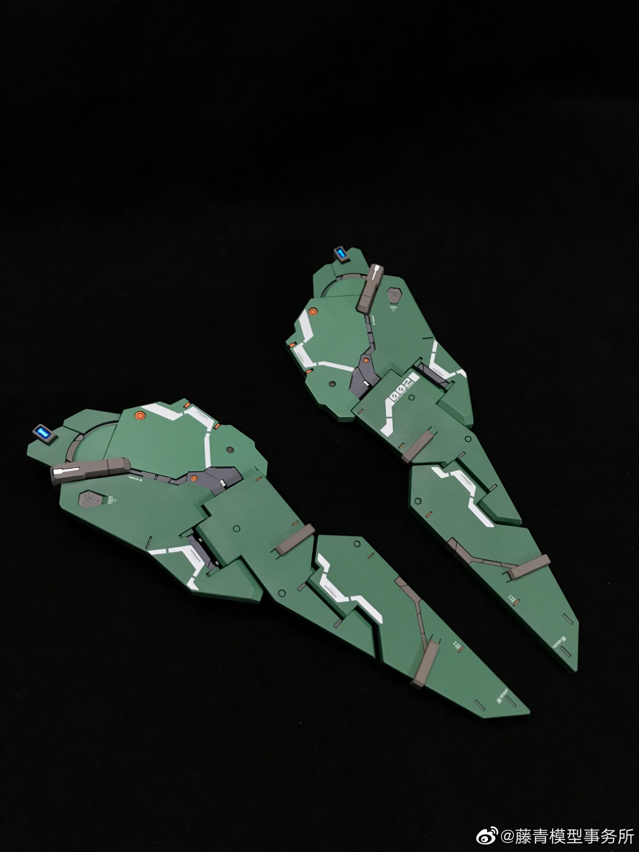G507_Fortune_Meows_Studio_GN002_Gundam_Dynames_MG_009.jpg