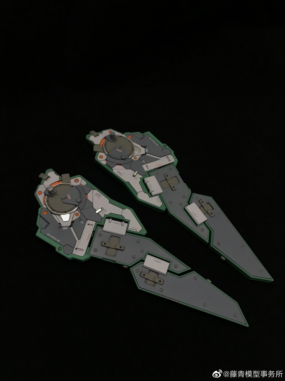 G507_Fortune_Meows_Studio_GN002_Gundam_Dynames_MG_010.jpg