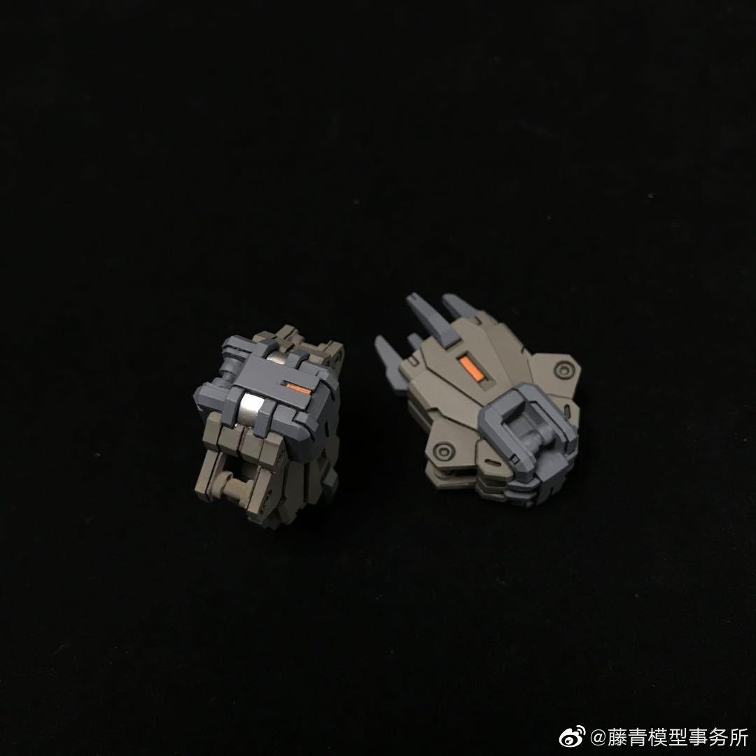G507_Fortune_Meows_Studio_GN002_Gundam_Dynames_MG_012.jpg