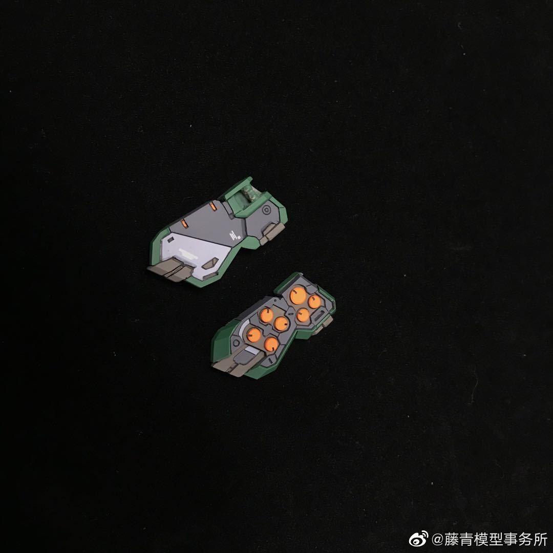 G507_Fortune_Meows_Studio_GN002_Gundam_Dynames_MG_013.jpg