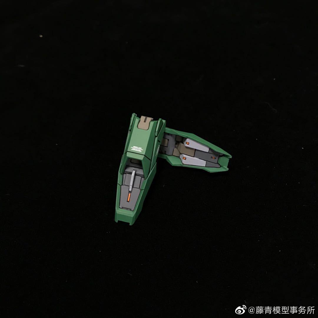 G507_Fortune_Meows_Studio_GN002_Gundam_Dynames_MG_015.jpg