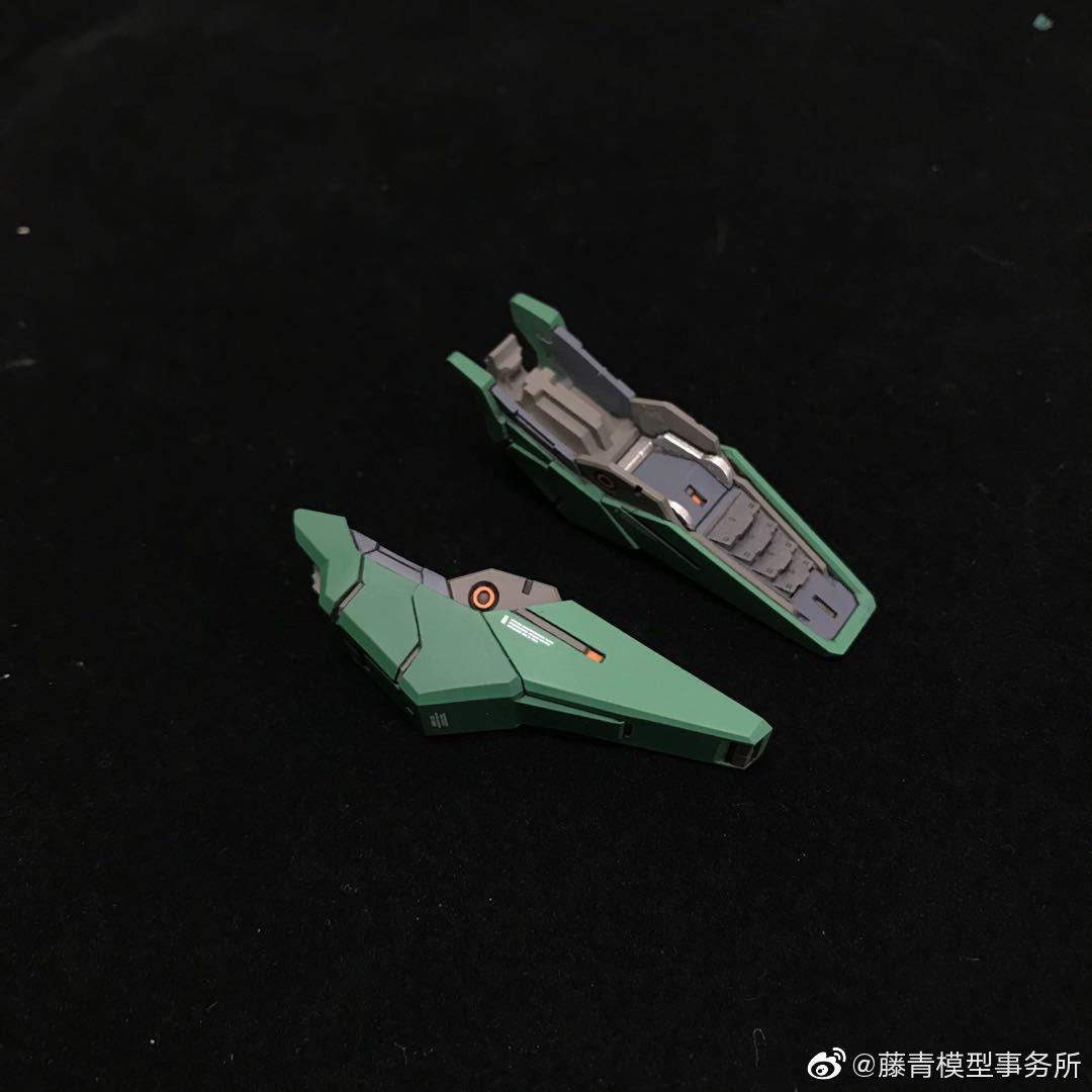 G507_Fortune_Meows_Studio_GN002_Gundam_Dynames_MG_016.jpg