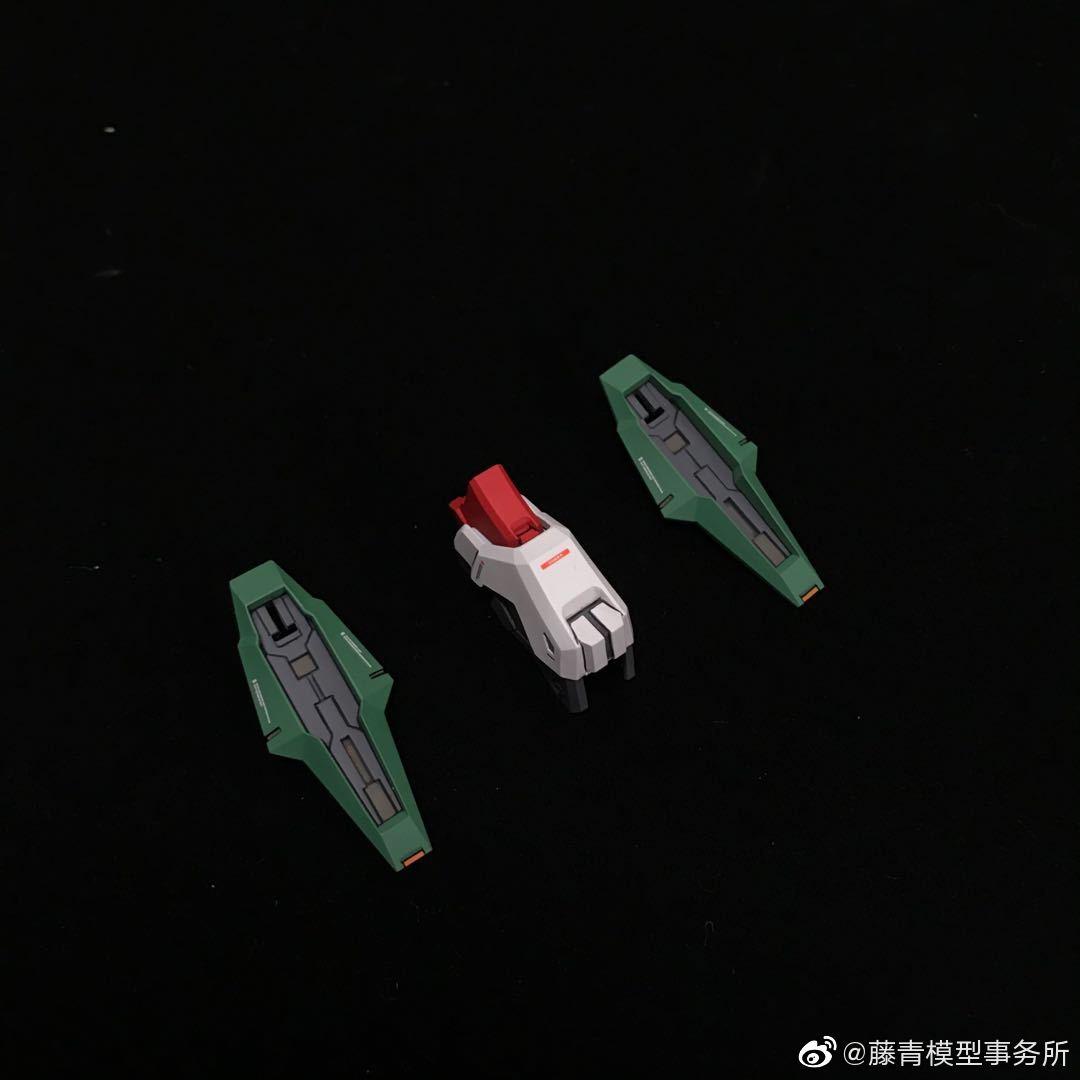 G507_Fortune_Meows_Studio_GN002_Gundam_Dynames_MG_018.jpg
