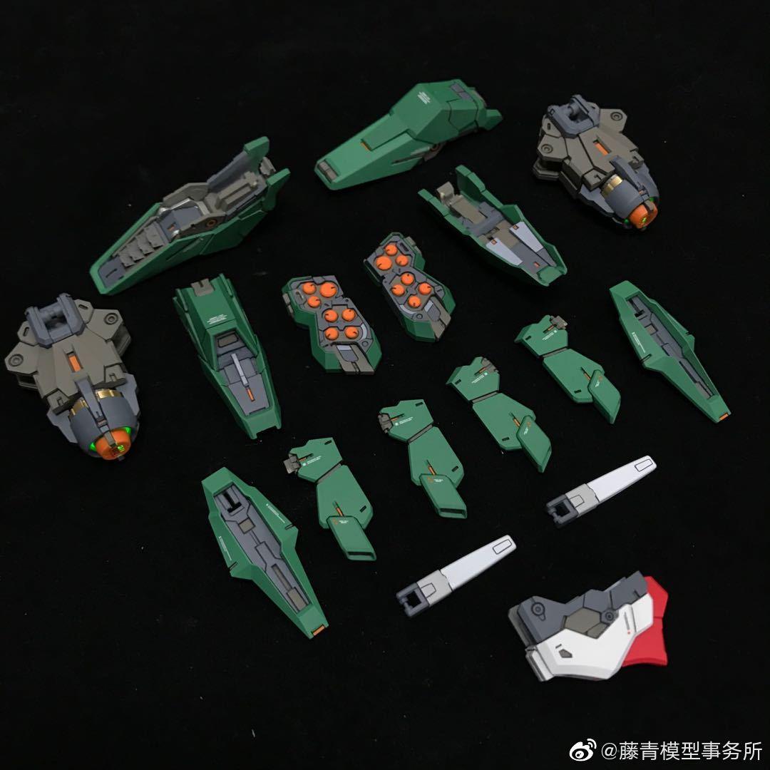 G507_Fortune_Meows_Studio_GN002_Gundam_Dynames_MG_020.jpg
