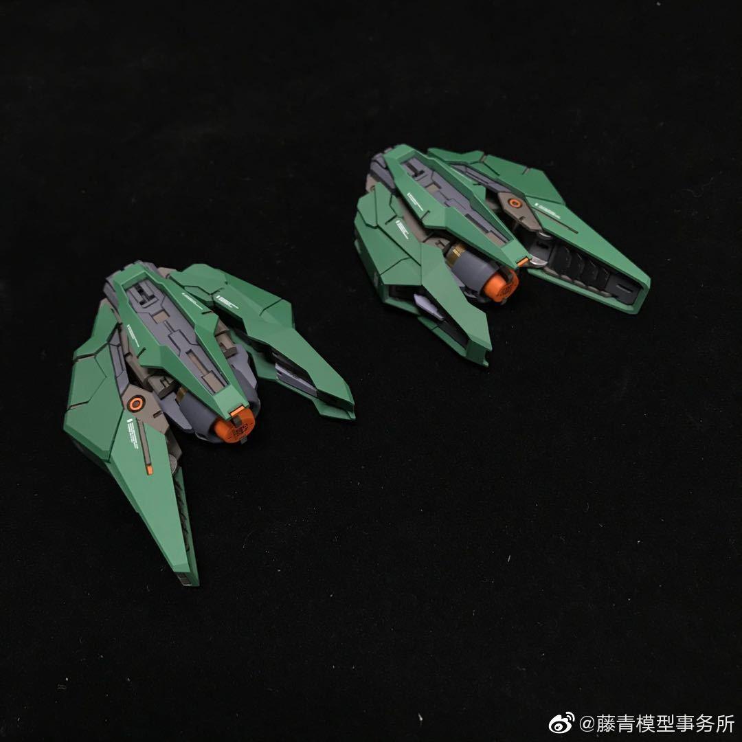 G507_Fortune_Meows_Studio_GN002_Gundam_Dynames_MG_021.jpg