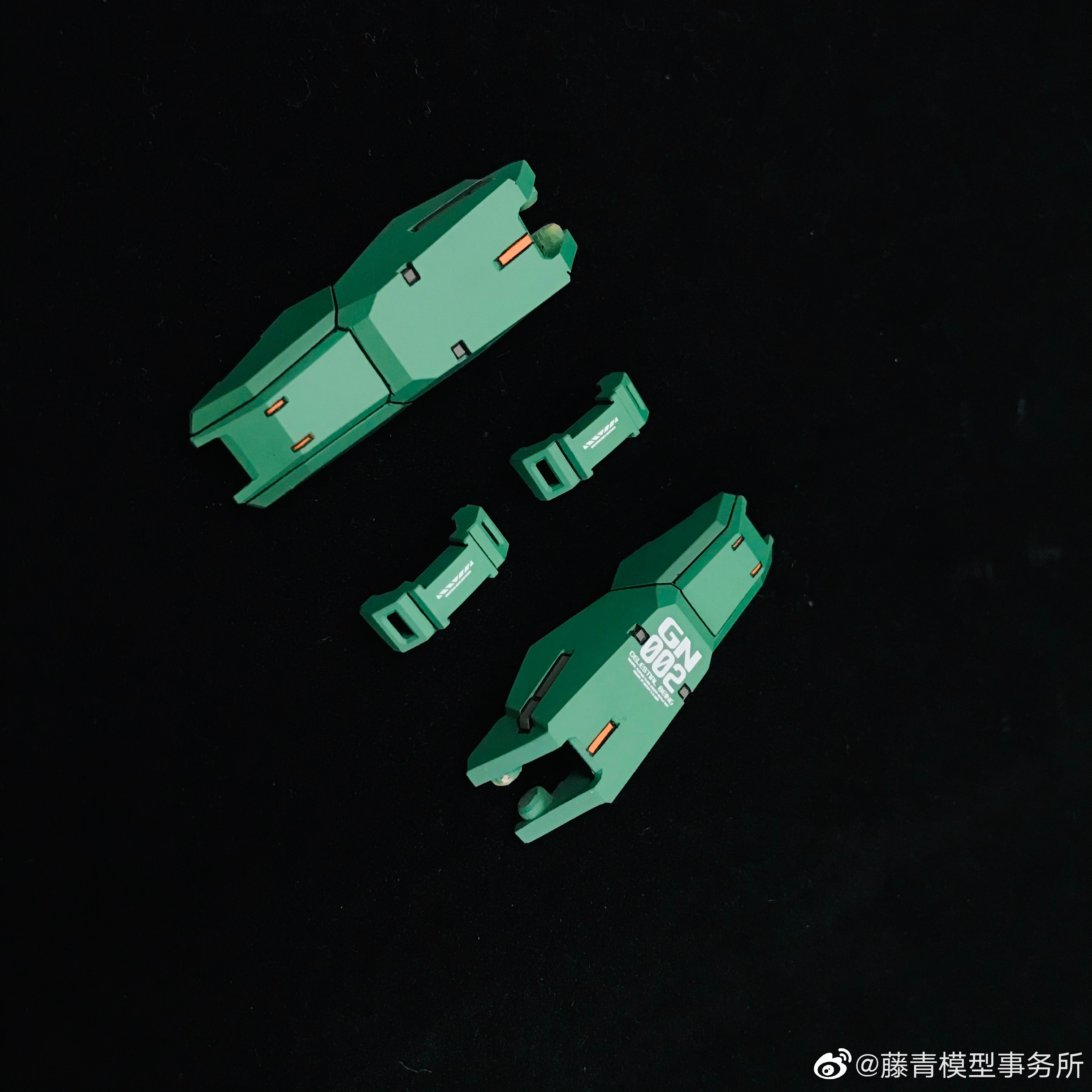 G507_Fortune_Meows_Studio_GN002_Gundam_Dynames_MG_024.jpg