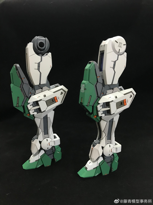 G507_Fortune_Meows_Studio_GN002_Gundam_Dynames_MG_026.jpg