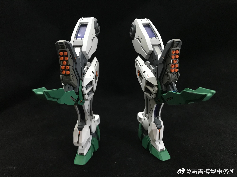 G507_Fortune_Meows_Studio_GN002_Gundam_Dynames_MG_028.jpg
