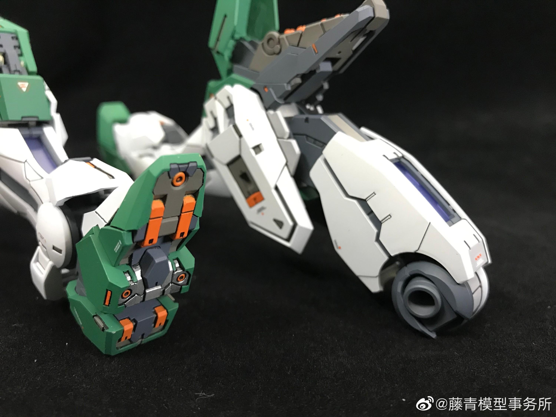 G507_Fortune_Meows_Studio_GN002_Gundam_Dynames_MG_029.jpg