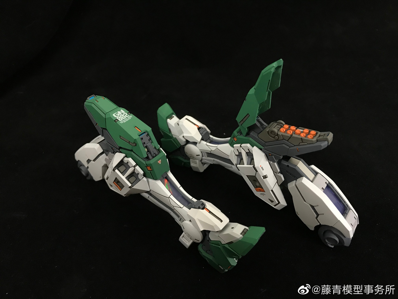 G507_Fortune_Meows_Studio_GN002_Gundam_Dynames_MG_030.jpg