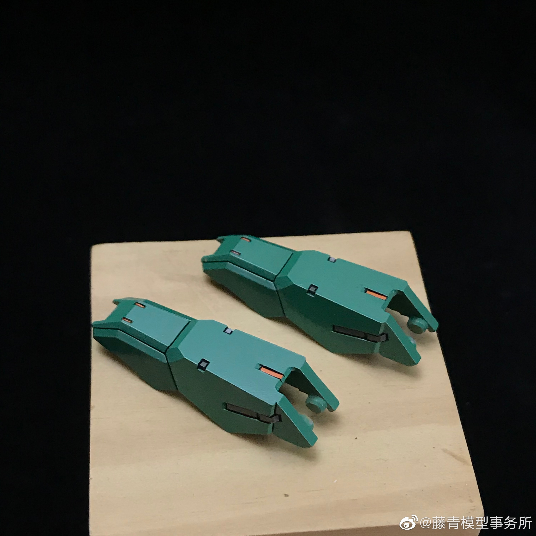 G507_Fortune_Meows_Studio_GN002_Gundam_Dynames_MG_034.jpg