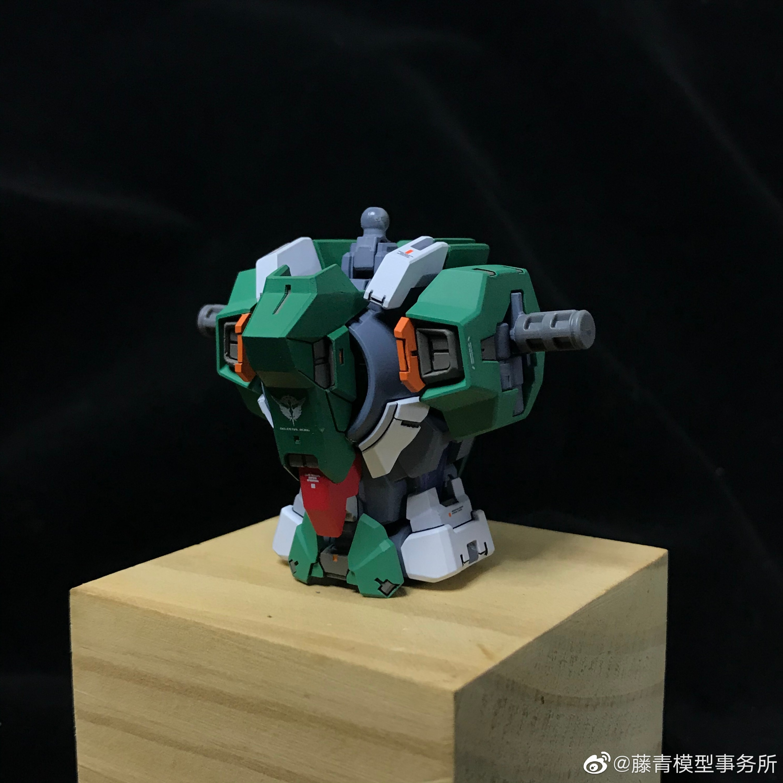 G507_Fortune_Meows_Studio_GN002_Gundam_Dynames_MG_042.jpg