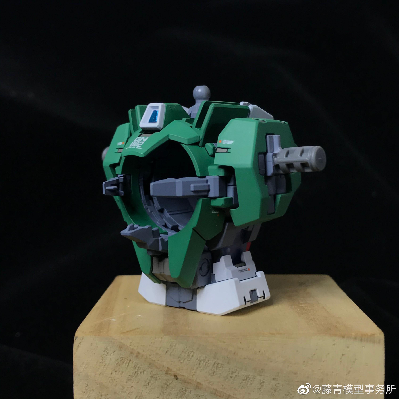 G507_Fortune_Meows_Studio_GN002_Gundam_Dynames_MG_043.jpg