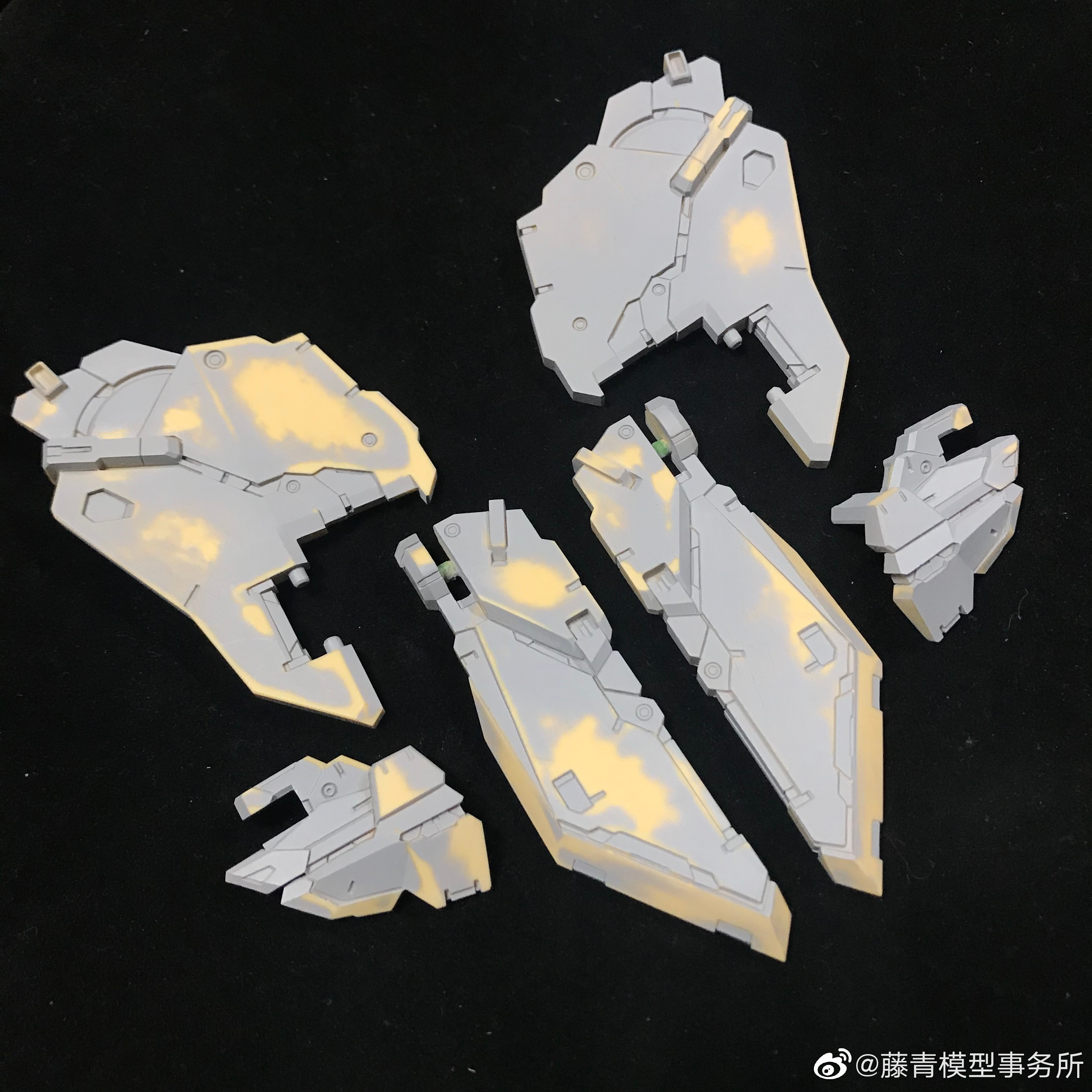 G507_Fortune_Meows_Studio_GN002_Gundam_Dynames_MG_046.jpg