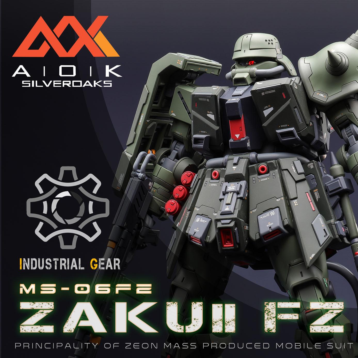 G545_re_zaku_2_001.jpg